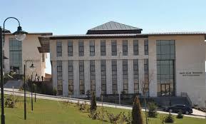Hasan Kalyoncu Üniversitesi 2018 Taban Puanları ve Başarı Sıralamaları 26